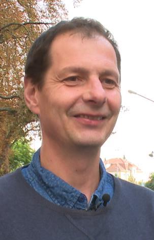 Ing. Pavel Brtník