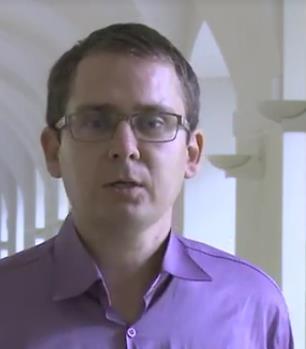 Doc. PhDr. Martin Horáček, Ph.D.